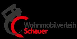 Wohnmobilverleih Schauer